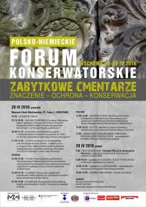 forum_plakat_PL ok